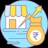 Funding_Readiness_Screen_1